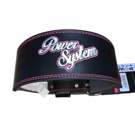 centura-culturism-femei-bella-power-power-system [3]
