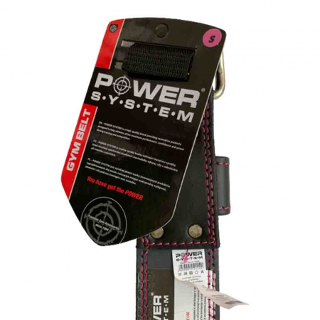 centura-culturism-femei-bella-power-power-system [6]
