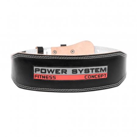 belt-power-power-system [3]