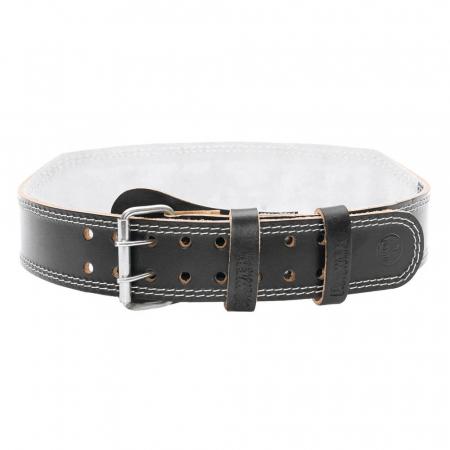 belt-power-power-system [2]