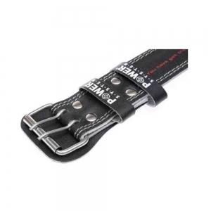 power system belt [2]