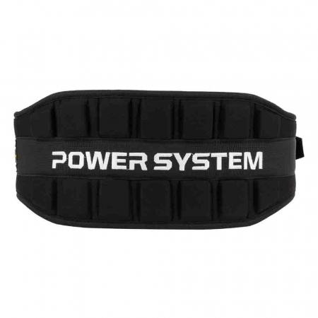 centura-fitness-neo-power-system [4]