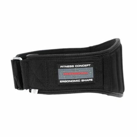 belt-professional-power-system [2]