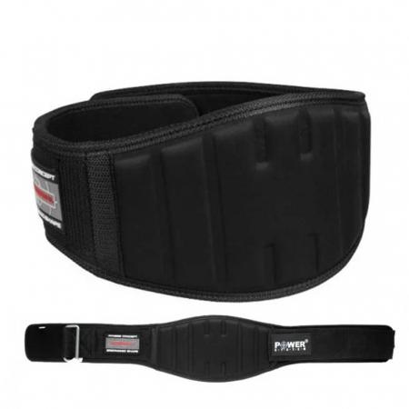belt-professional-power-system [0]