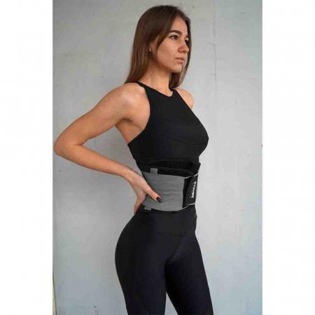 centura-modelatoare-waist-shaper-power-system [3]