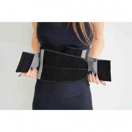 centura-modelatoare-waist-shaper-power-system [2]