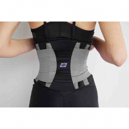 centura-modelatoare-waist-shaper-power-system [4]