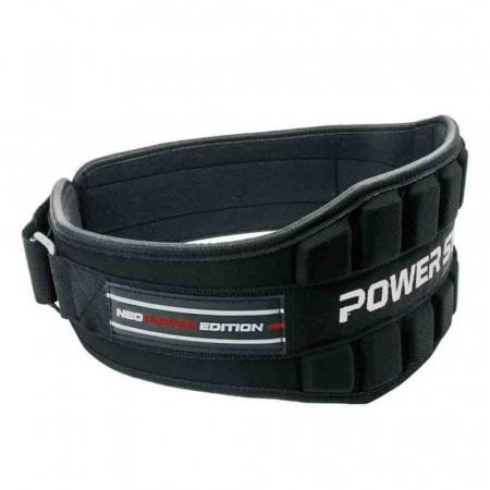 centura-fitness-neo-power-system [1]