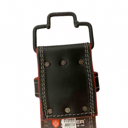 belt-power-beast-power-system [6]