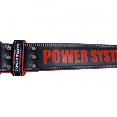 belt-power-beast-power-system [9]