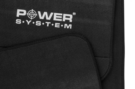 slimming-belt-wt-pro-power-system [3]