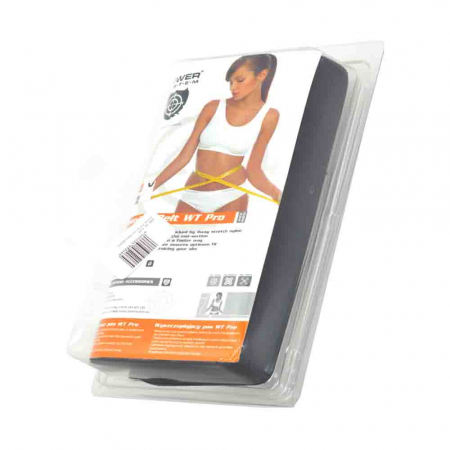 slimming-belt-wt-pro-power-system [6]