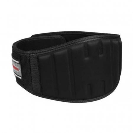 belt-professional-power-system [4]
