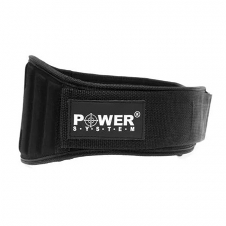 belt-professional-power-system [1]