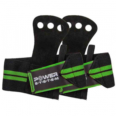 crossfit-grips-power-system [2]