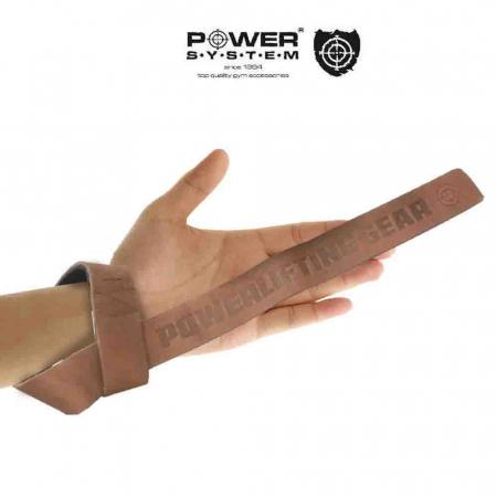 chingi-din-piele-power-system [4]