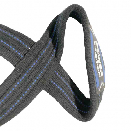 powerlifting-straps-figure-8-power-system [5]