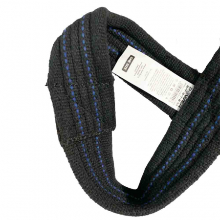 powerlifting-straps-figure-8-power-system [6]