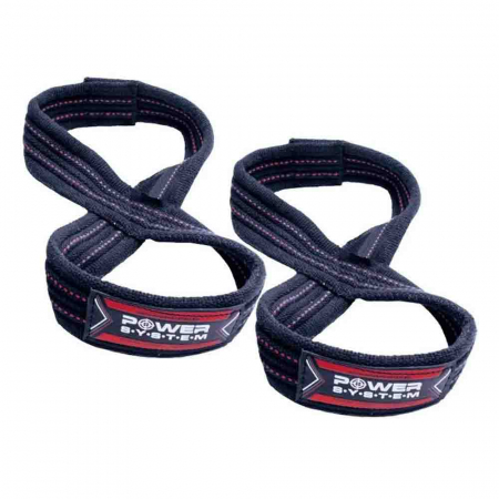 powerlifting-straps-figure-8-power-system [0]