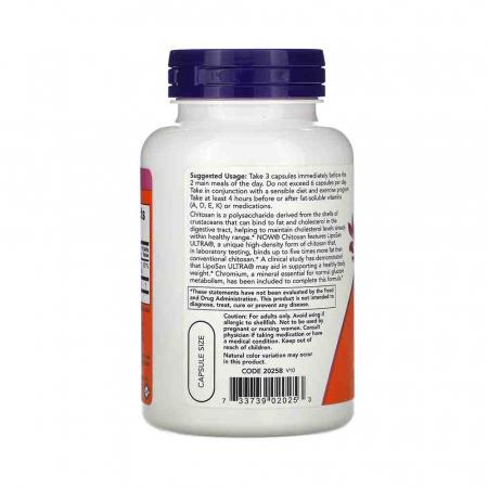 chitosan-plus-chromium-now-foods [1]