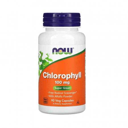 chlorophyll-clorofila-100mg-now-foods [0]