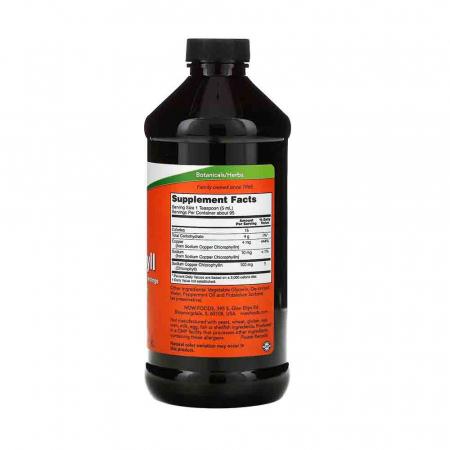 chlorophyll-liquid-clorofila-now-foods [2]