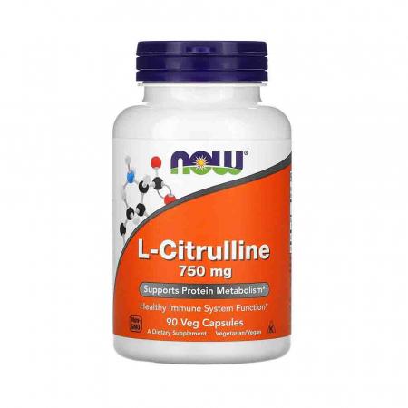 l-citrulline-750mg-now-foods [0]