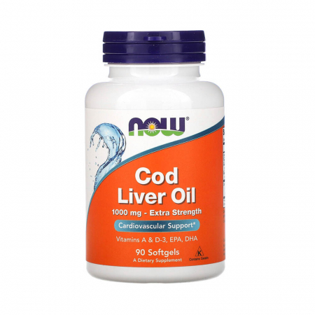 cod-liver-oil-1000mg-now-foods [0]