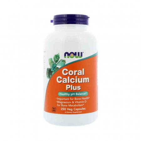 calciu-coral-plus-now-foods [0]