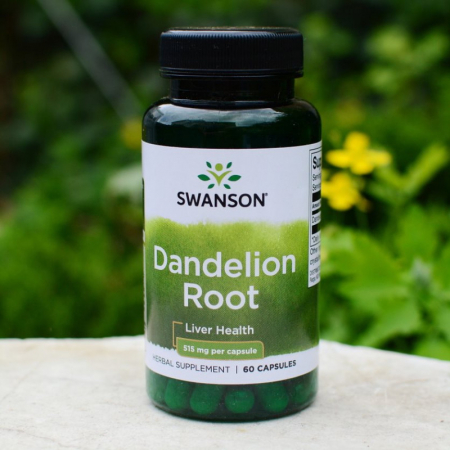 dandelion-root-515mg-swanson [1]