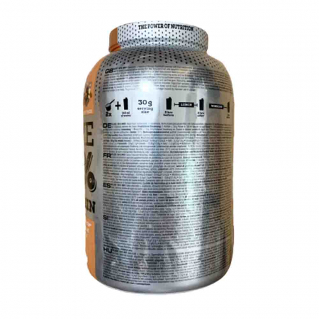 deluxe-whey-protein-nutrend [2]