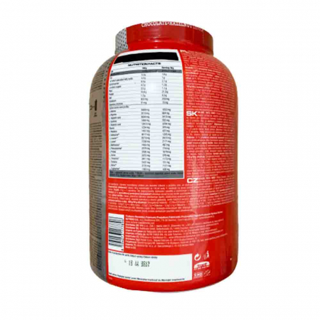 deluxe-whey-protein-nutrend [1]