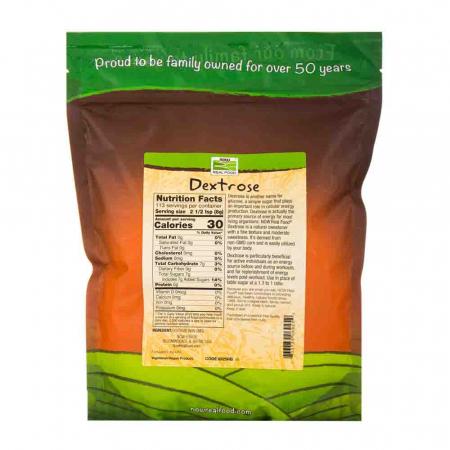dextrose-now-foods [1]