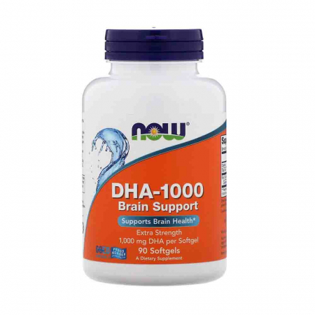 dha-1000-brain-support-now-foods [0]