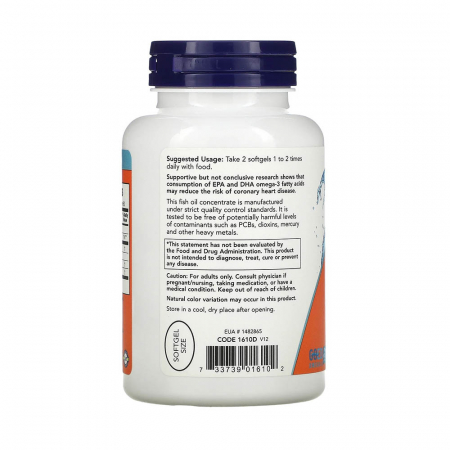 dha-250-now-foods [1]
