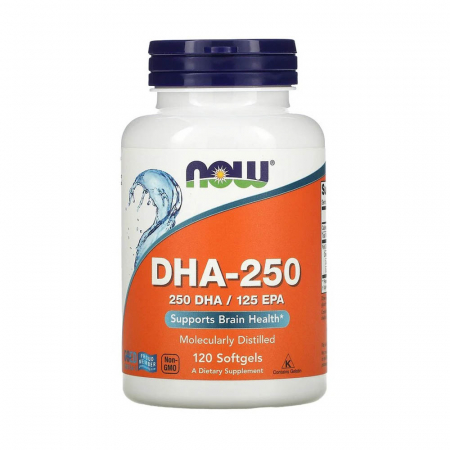 dha-250-now-foods [0]