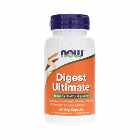 digest-ultimate-now-foods [0]