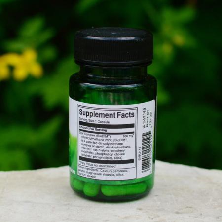 dim-complex-diindolylmethane-100mg-swanson [2]