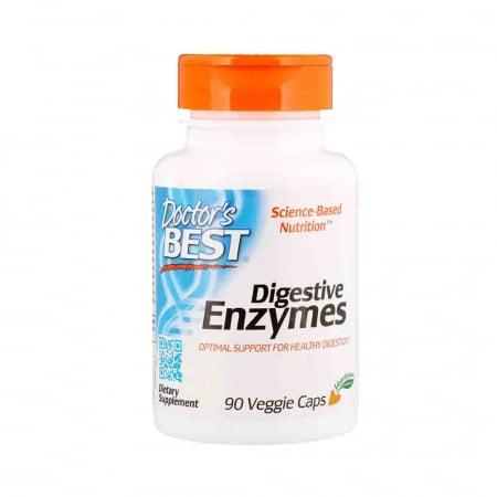 digestive-enzymes-doctors-best [0]