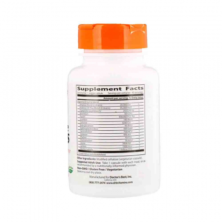 digestive-enzymes-doctors-best [1]