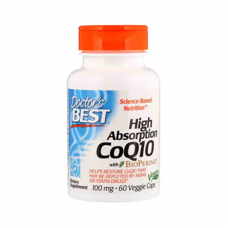 high-absorption-coq10-with-bioperine-doctors-best [0]