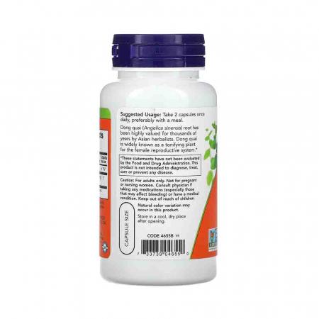 dong-quai-organic-angelica-sinesis-520mg-now-foods [1]