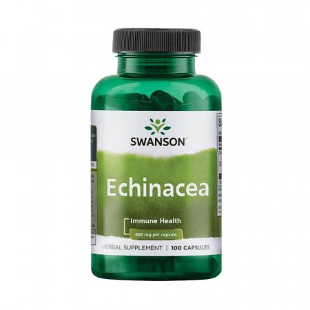 echinacea-400mg-swanson [0]
