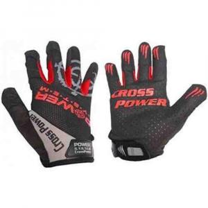 Manusi de antrenament complete, Cross Power Gloves, Power Systems Cod: 2860 [2]