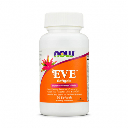 eve-superior-womens-multi-now-foods [0]