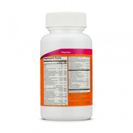eve-superior-womens-multi-now-foods [1]