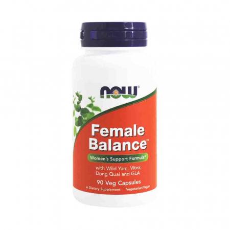 female-balance-now-foods [0]