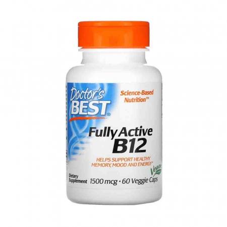 fully-active-b12-1500mcg-doctors-best [0]