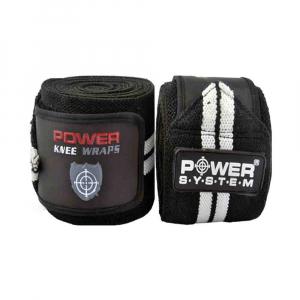knee-wraps-power-system [4]