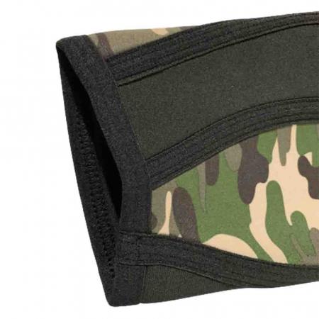 genunchiera-crossfit-knee-sleeves-power-system [9]